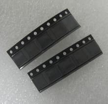 10pcs המקורי החדש PMB6848 6848 BBPMU_K pmic קטן baseband כוח IC שבב עבור אינטל גרסה עבור iPhone 8G 8 בתוספת 8 + 8 P X 8X
