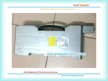 632914-001 623196-001 DPS-1125AB A 1125W 1275W power for Z820 server power used tested working good