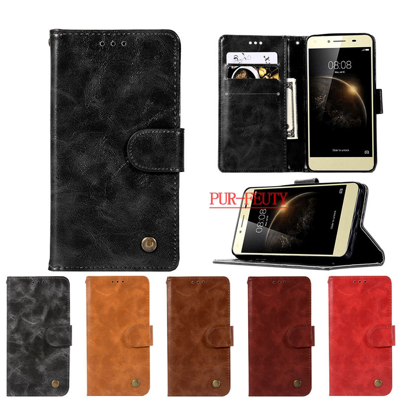 Flip Case for Huawei Y5 ll Y5ii CUN-U29 CUN-L21 CUN-L01 Phone Leather Cover for Huawei Y 5 ii CUN U29 L21 L01 Honor 5A LYO-L21Flip Case for Huawei Y5 ll Y5ii CUN-U29 CUN-L21 CUN-L01 Phone Leather Cover for Huawei Y 5 ii CUN U29 L21 L01 Honor 5A LYO-L21