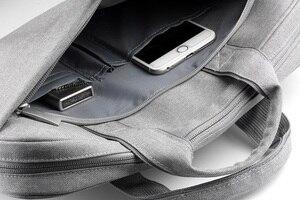 Деловая сумка для ноутбука, сумки для ZEUSLAP-A8, 14 дюймов, сумка для ноутбука, женская сумка через плечо
