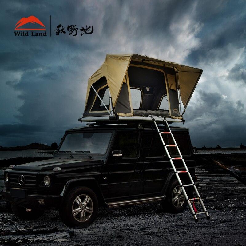 voiture tente toit achetez des lots petit prix voiture tente toit en provenance de. Black Bedroom Furniture Sets. Home Design Ideas