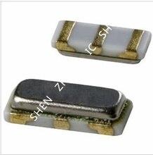 Бесплатная доставка 20 ШТ. CSTCE8.000M SMD Керамические Резонаторы SMD CSTCE 8 МГЦ 8.00 МГЦ CSTCE8.000M 3.20×1.30 мм