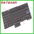 New  for Lenovo Thinkpad X200 X200s X200si X201 X201s X201i x200T x201T  US keyboard 42T3704