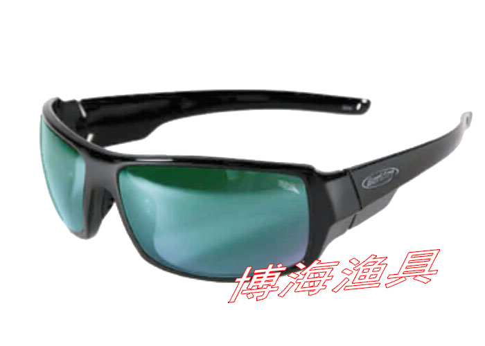 193d0dc78e Berkley Polarized Sunglasses Men Sun Glasses Driving Hiking Sports  Fishing-in Underwear from Mother   Kids on Aliexpress.com