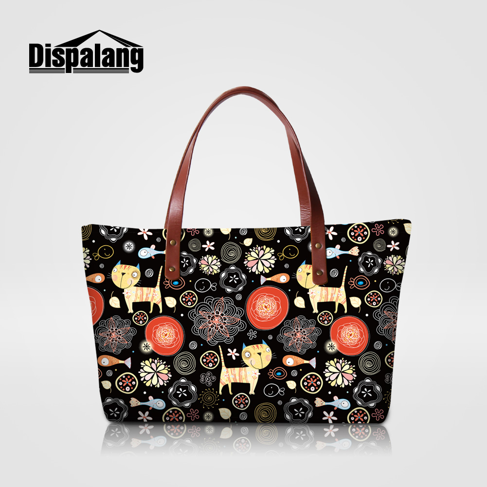 Branded Beach Bags Women Promotion-Shop for Promotional Branded ...