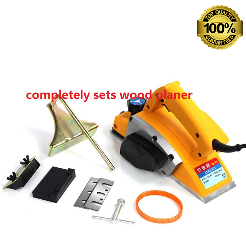 650w electric planer at good price and fast delivery to RUSSIA  the shap is made of high quality ABS electric drill for wood steel hole making ccc certified quality at good price and fast delivery