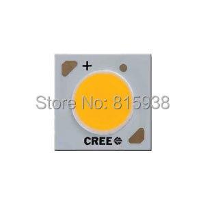 CREE CXA 1507 / 15W