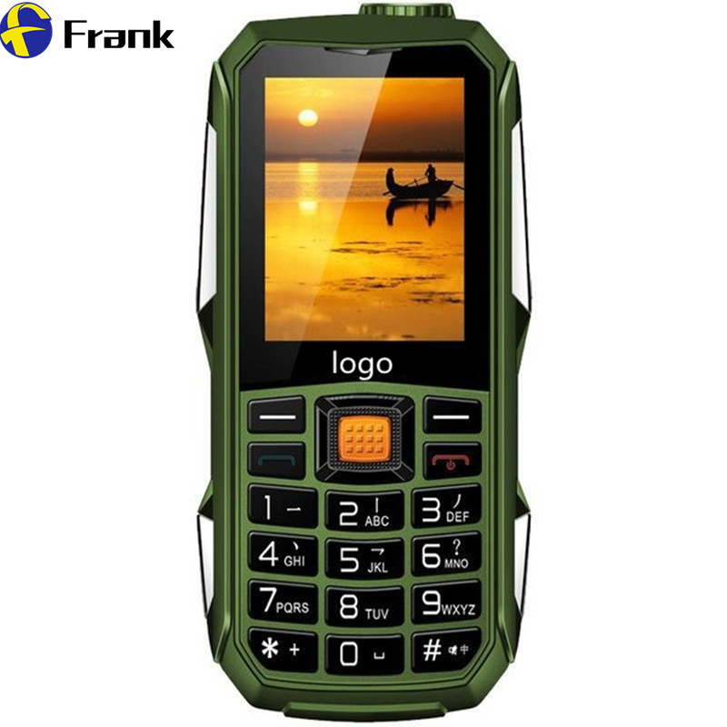 Цена за E6800 Телефон 6800 мАч батареи Английский Русский, французский, польша, португалия, испания, иврит, чешский. Румыния, болгария, шведский. греческий