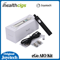 100% Original Joyetech eGo Kit AIO all-in-one estilo 2 ml capacidade 1500 mah da bateria AIO starter kit