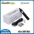 100% Original Joyetech eGo Kit AIO todo en uno AIO estilo 2 ml capacidad 1500 mah de la batería de arranque kit