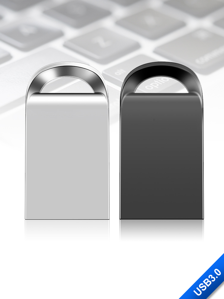 Cheap MINI USB Flash Drive 128gb Usb 3,0 16 GB 32 GB 64 GB Memoria Usb 8 GB Flash Memory Disk Flash Pen Drive Mini Pendrive