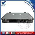 9260335 контроллер экскаватора панель управления Компьютерная Плата ЦП для Hitachi ZX230-3 ZX240-3