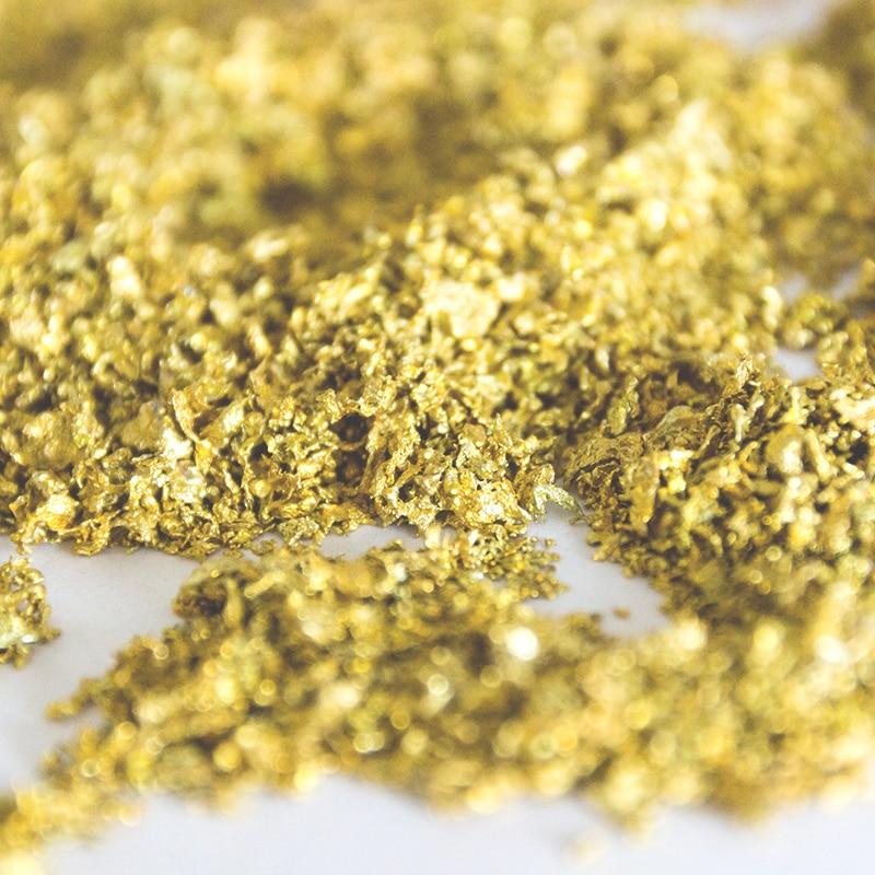 1 Kg Kdf55 Wasserfilter Luftreiniger Material Effizient Entfernen Chlor Und Schwere Metall Kupfer Zink Wasser Vorfiltration Nsf