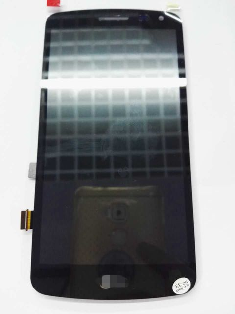 Para lg k5 x220 x220ds x220mb screen display lcd + digitador assembléia de toque de vidro frete grátis