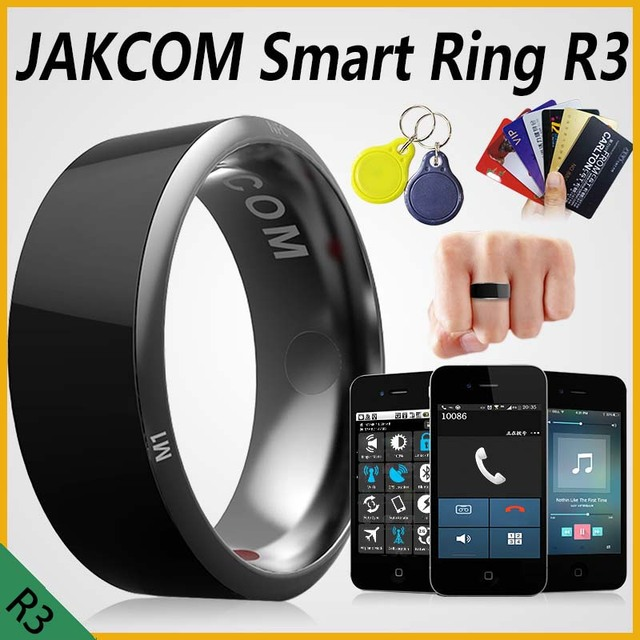 Jakcom Smart Ring R3 Hot Sale In Electronics Activity Trackers As Sports Watch Pedometer Keychain Gps Gps Cycling Computer