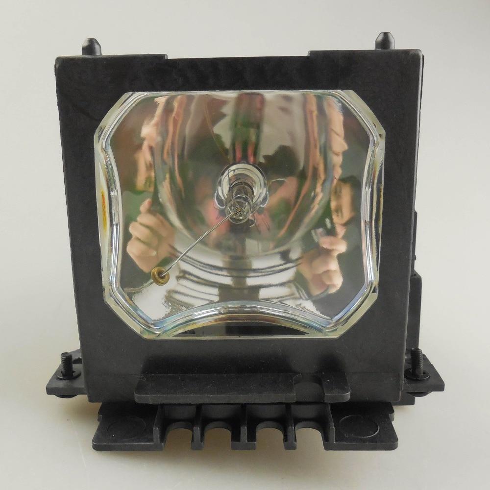 Original Projector Lamp SP-LAMP-015 for INFOCUS LP840 replacement projector lamp sp lamp 015 for lp840