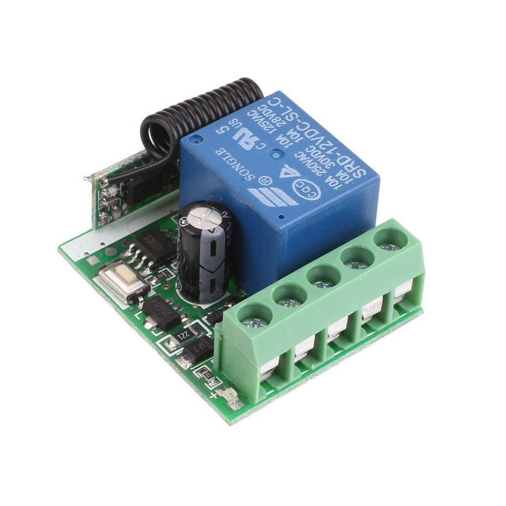 wireless CircuitsHome - circuitsathomecom