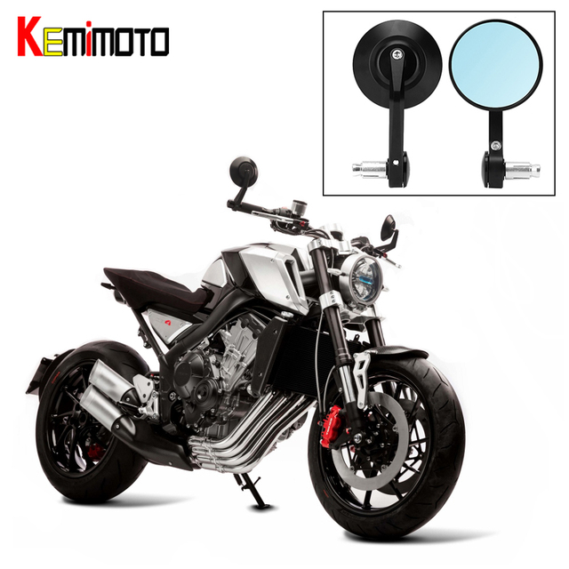 For Bmw R Ninet Scrambler For Kawasaki W800 For Hl Forty Eight For