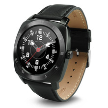 D88 Bluetooth Smart Uhr Android Smartwatch Wasserdichte Herzfrequenz Tracker für Samsung HTC Sony LG HUAWEI ZTE OPPO XIAOMI Lenovo