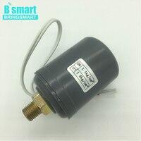 SK 3A SK 3B 1 4 Automatic Pressure Switch Round Adjustable Mechanical Switch Pressure Switch Controller
