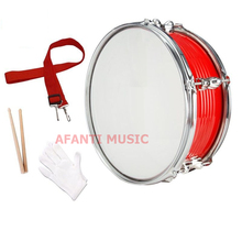 13 inch Double tone Afanti Music Snare Drum SNA 1393