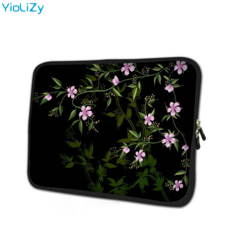 Bolsa para laptop bolsa caso tablet 7 9.7 12 13.3 14.1 15.4 15.6 17.3 polegada Notebook forro manga Ultrabook capa protetora NS-23886