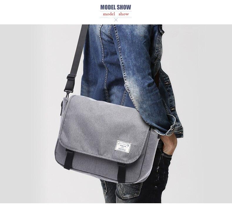 плечо, сумка на модная 13