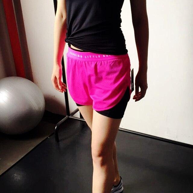 Mode Femmes élégant moitié Plissée de tennis Jupes Nouveau Shorts Sport Jupe  de Remise En Forme 95b3fc19b81