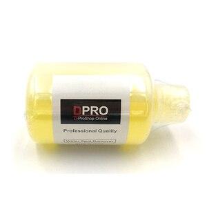 Image 4 - טיפול צבע המכונית מים מקום להסיר מוצר טיפוח לרכב אוטומטי המפרט לתקן את זה סימני חלודה ספוט ספוט remover 100 ml סימן מים גשם