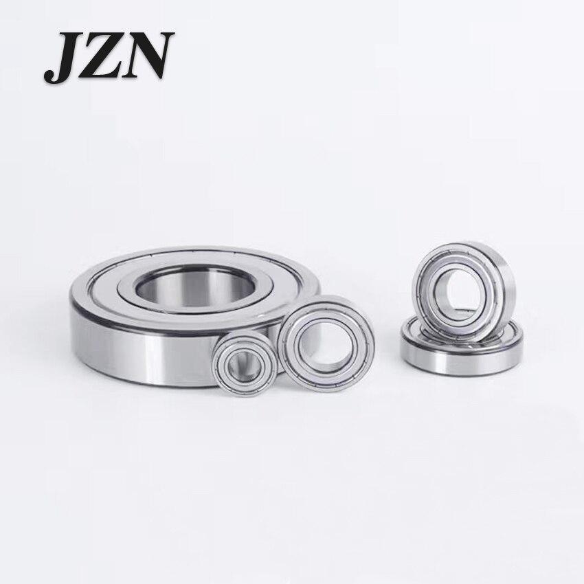 Free Shipping 2PCS 6003/20 Non-standard Deep Groove Ball Bearing 6202RS 20 Inner Diameter 20 * 35 * 9 10 11 Mm