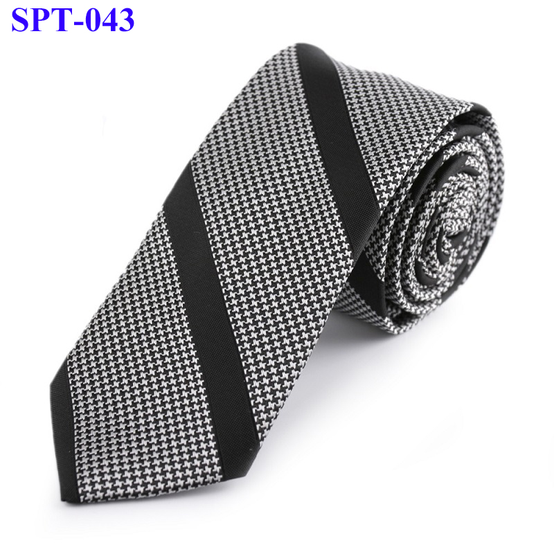 SPT-043