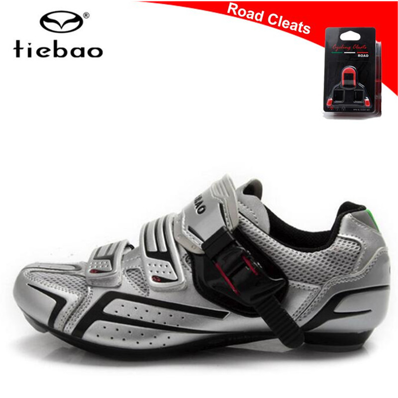 TIEBAO Road Cycling Shoes 2018 zapatillas deportivas mujer sapatilha ciclismo Bike superstar outdoor shoes men sneakers womenTIEBAO Road Cycling Shoes 2018 zapatillas deportivas mujer sapatilha ciclismo Bike superstar outdoor shoes men sneakers women