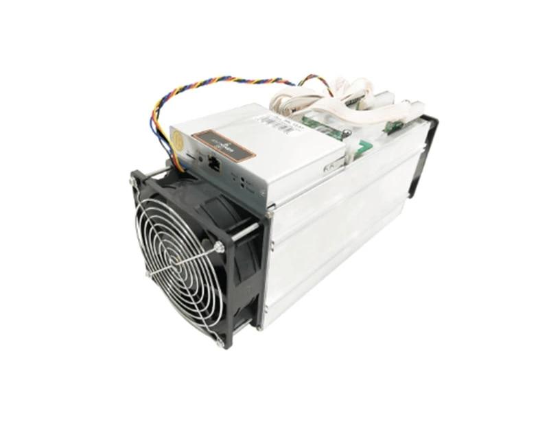 asic bitcoin miner)