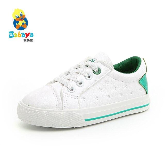 buy online b1201 b30de Zapatos-de-los-ni-os-para-la-muchacha-ni-os-sneakers-zapato-blanco-de-alta-calidad.jpg 640x640.jpg