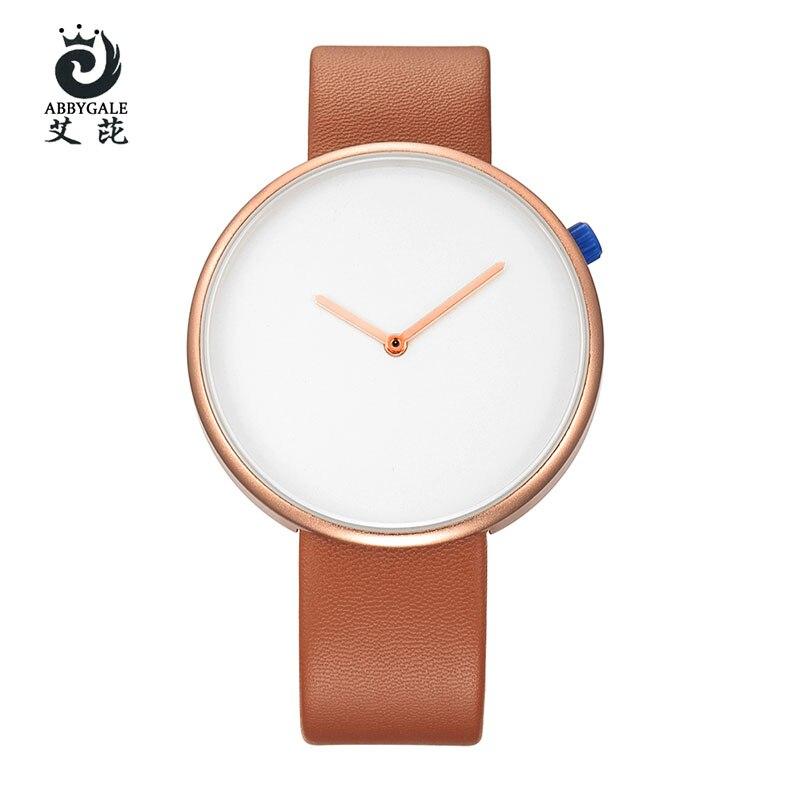 Minimalist Creative Women Watches Bracelet Simple Style Quartz Dress Ladies Wrist Watch 2017 Fashion Relogio Feminino Hodinky fashion simple ladies fresh bracelet