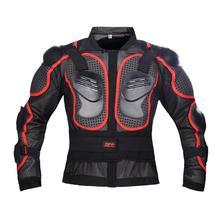 Reomoto детские женские мотоциклетные защитные гоночные куртки с защитой всего тела, куртка для мотокросса и езды, S-XL