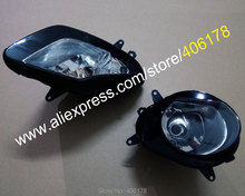 Hot Sales,Motorcycle Headlight Headlamp For BMW S1000R 2010 2011 2012 2013 2014 S1000RR Aftermarket Front Head Light Lamp Parts