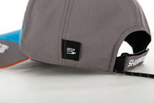 2017 New Adult Men Adjustable Fishing   Sunshade Sport Baseball Fishermen Hat Cap Black Special Bucket Hat With LetterM012