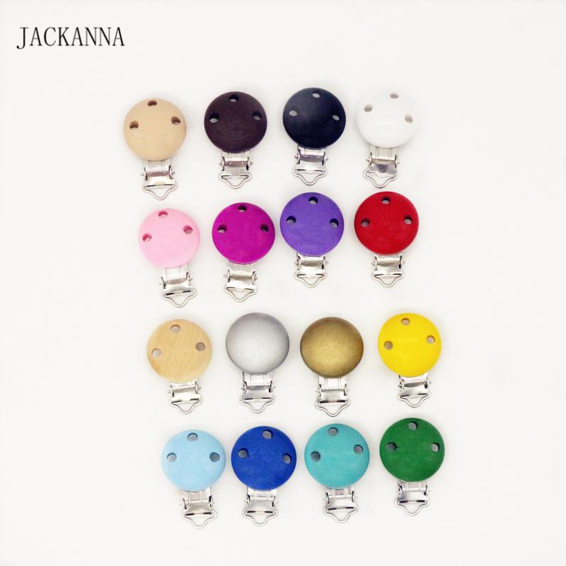 JACKANNA02