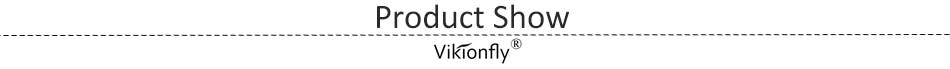 Vikionfly plus size calções de banho das