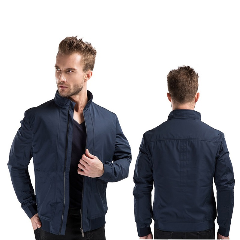 Erkek Kıyafeti'ten Ceketler'de Kendini savunma Taktik Dişli Anti Cut Bıçak Kesim Dayanıklı Ceket Anti Bıçak Geçirmez Giyim Uzun Kollu Askeri Güvenlik Giyim'da  Grup 1