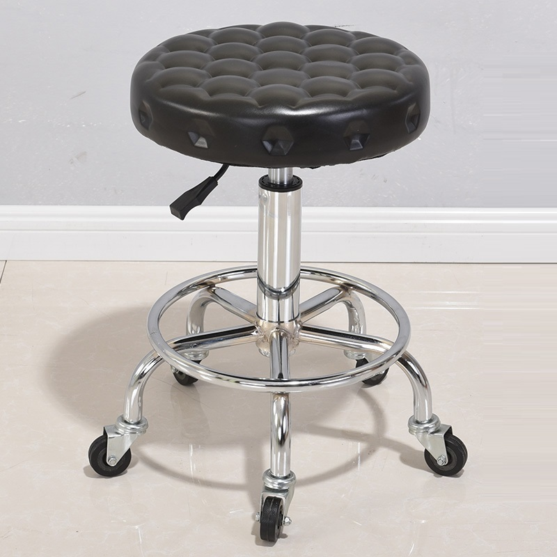 Sedie Stoelen Banqueta Todos Tipos La Barra Tabouret De Comptoir Taburete Fauteuil Barstool Silla Stool Modern Cadeira Bar Chair