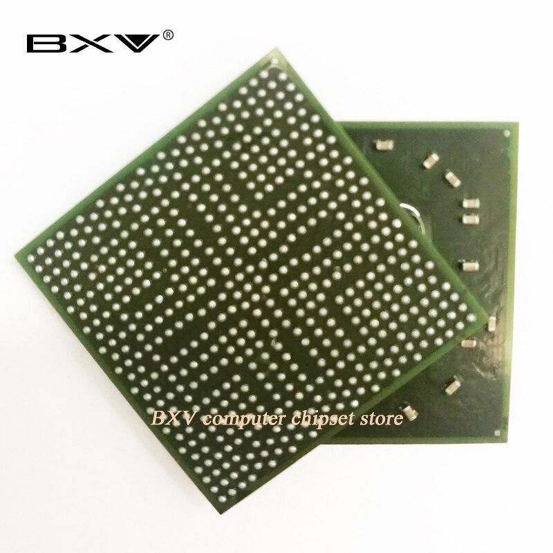 216XJBKA15FG 216XJBKA 100 new original BGA chipset for laptop free shipping