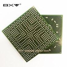 216XJBKA15FG 216 xjbka 100% Новый оригинальный BGA микросхем для ноутбуков Бесплатная доставка