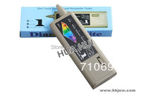 One Touch Diamond and Moissaniter Tester pen, Jewelry Stone gemstone Testing Tools & Equipment