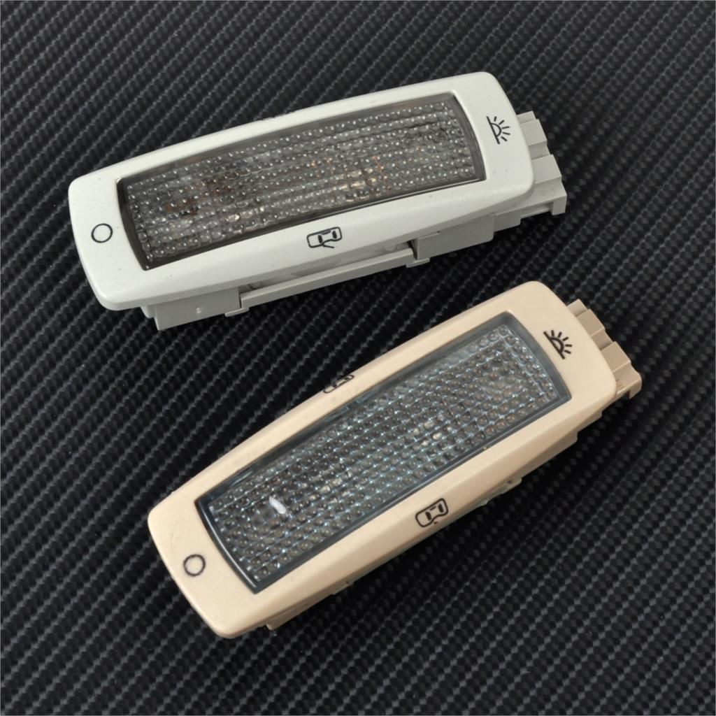 epathchina china electronics wholesale buy wholesale autos post. Black Bedroom Furniture Sets. Home Design Ideas