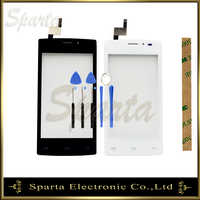 Replacement Touch Screen For Tele2 Mini Tele 2 Mini Touch Panel Digital