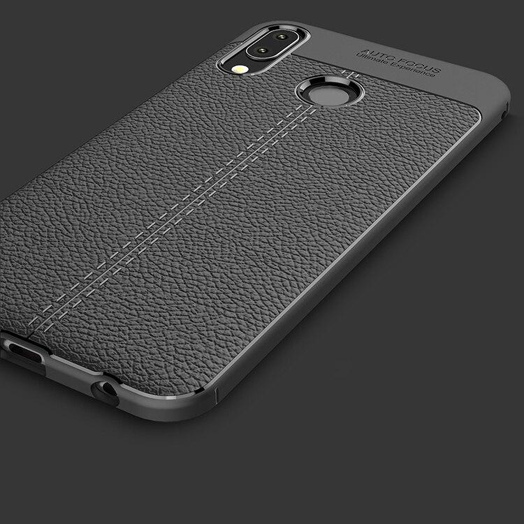 ASUS Zenfone 5z ZS620KL case (5)