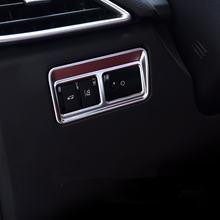 Крышка для автомобиля welkinry jaguar f pace 2016 2017 2018