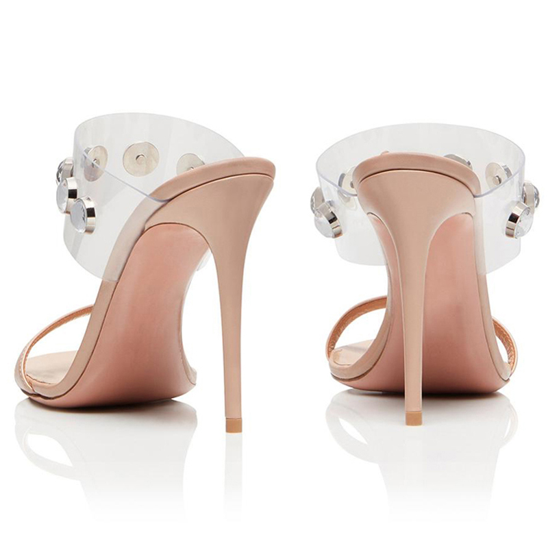 Popular-PVC-transparent-pointed-women-shoes-crystal(2)